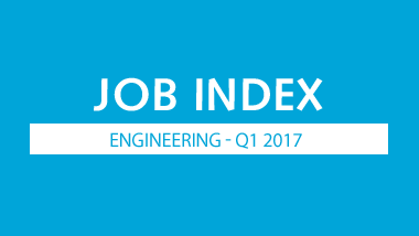 job-index-engineering-q1-2017