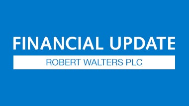 financial-update