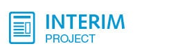 Interim Project Manager